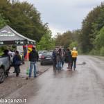 Ultra K Trail (210) Corniglio