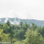 Ultra K Trail (211) Corniglio