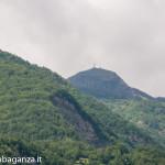 Ultra K Trail (214) Corniglio