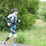 Ultra K Trail (215) Corniglio