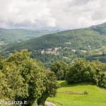 Ultra K Trail (218) Corniglio