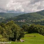 Ultra K Trail (219) Corniglio