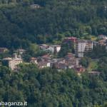 Ultra K Trail (220) Corniglio