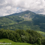 Ultra K Trail (221) Corniglio