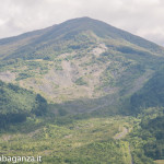 Ultra K Trail (222) Corniglio