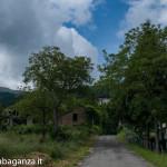 Ultra K Trail (224) Corniglio