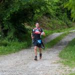 Ultra K Trail (235) Corniglio