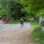 Ultra K Trail (236) Corniglio