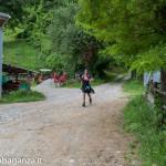 Ultra K Trail (237) Corniglio
