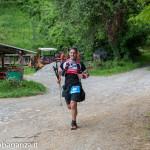 Ultra K Trail (238) Corniglio