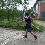 Ultra K Trail (239) Corniglio