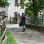 Ultra K Trail (240) Corniglio
