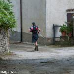 Ultra K Trail (241) Corniglio