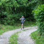 Ultra K Trail (245) Corniglio