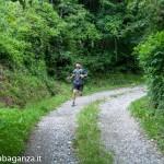 Ultra K Trail (246) Corniglio