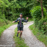 Ultra K Trail (247) Corniglio