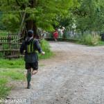 Ultra K Trail (248) Corniglio