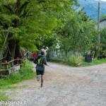 Ultra K Trail (249) Corniglio