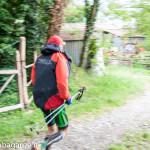 Ultra K Trail (251) Corniglio