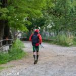 Ultra K Trail (252) Corniglio