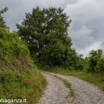 Ultra K Trail (254) Corniglio