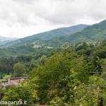 Ultra K Trail (255) Corniglio
