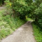Ultra K Trail (256) Corniglio