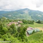 Ultra K Trail (257) Corniglio