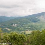 Ultra K Trail (259) Corniglio