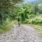 Ultra K Trail (263) Corniglio