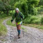 Ultra K Trail (264) Corniglio