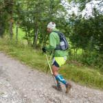 Ultra K Trail (265) Corniglio