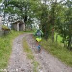 Ultra K Trail (266) Corniglio