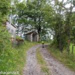 Ultra K Trail (267) Corniglio