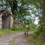 Ultra K Trail (268) Corniglio