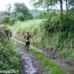 Ultra K Trail (269) Corniglio