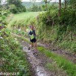 Ultra K Trail (270) Corniglio