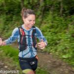 Ultra K Trail (271) Corniglio