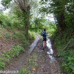 Ultra K Trail (272) Corniglio