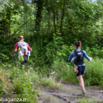 Ultra K Trail (273) Corniglio