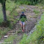 Ultra K Trail (274) Corniglio