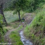 Ultra K Trail (275) Corniglio
