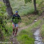 Ultra K Trail (276) Corniglio