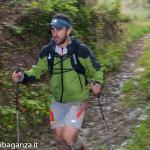 Ultra K Trail (277) Corniglio
