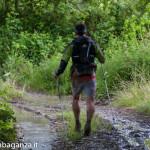 Ultra K Trail (278) Corniglio
