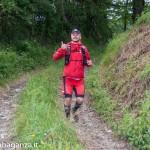 Ultra K Trail (279) Corniglio