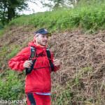 Ultra K Trail (280) Corniglio