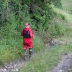 Ultra K Trail (281) Corniglio
