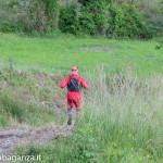 Ultra K Trail (282) Corniglio