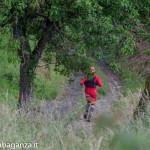 Ultra K Trail (284) Corniglio